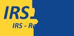 IRS Region 18
